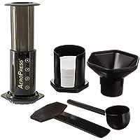 Aerobie AeroPress 801701 Coffee Maker - Black