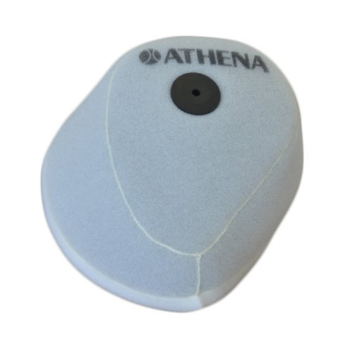 athena-s410210200026-air-filter