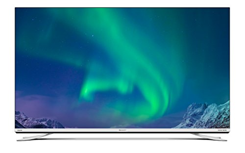 sharp-lc-49xuf8772es-123-cm-49-zoll-fernseher-4k-smart-tv-active-motion-800-dvb-t-t2-c-s2-h265-hevc-