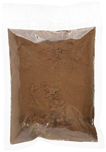 Aroma natural Kakao-Bohnen Stark entölt, gemahlen 150 g, 1er Pack (1 x 150 g)