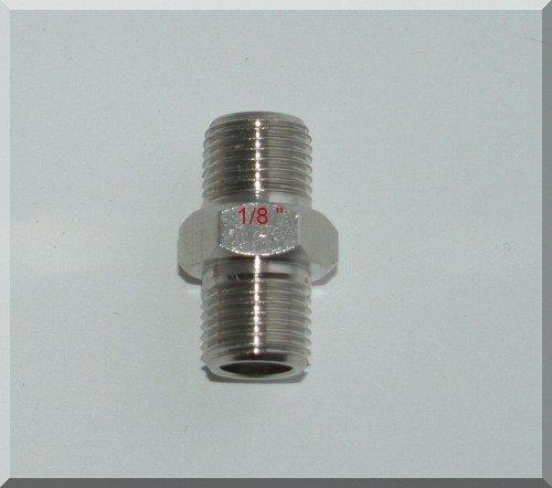arographe-1-8mamelon-double-fitting-en-laiton-plaqu-nickel