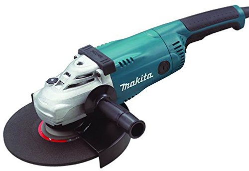 Makita GA9020 Meuleuse Ø 230 mm 2200 W