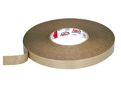 2-x-alfa-twin-double-sided-mounting-tape-20-mm-x-50-m-for-vapour-moisture-barrier-and-insulation-und