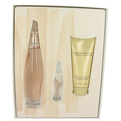 liquid-cashmere-blush-by-donna-karan-gift-set-34-oz-eau-de-parfum-spray-34-oz-body-lotion-24-oz-mini