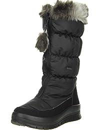 Vista Damen Winterstiefel Snowboots