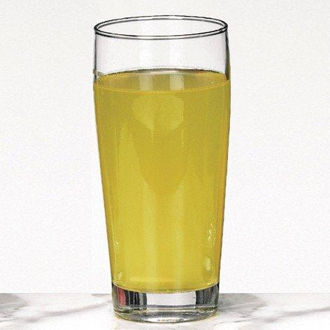 Three Sixty Vodka Longdrinkglas - 6 Stück-NEU!!!