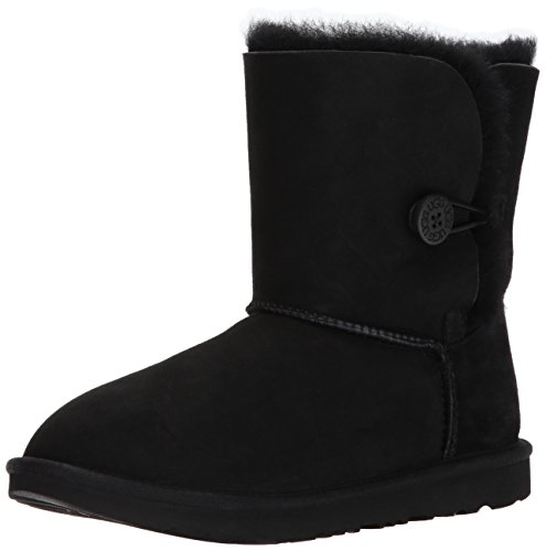 UGG Bailey Button II Kids...