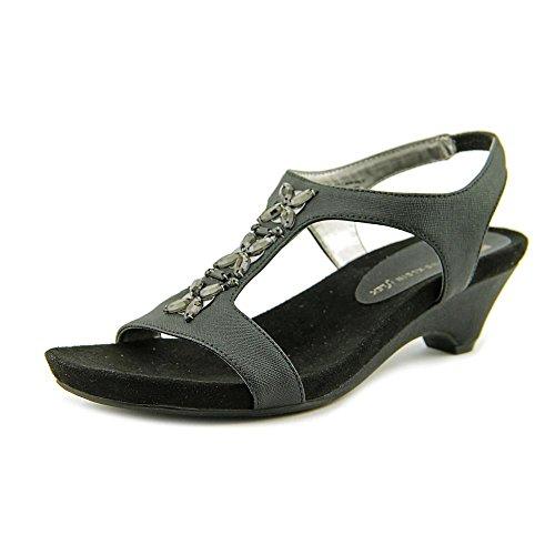 anne-klein-tandu-women-us-65-black-slingback-heel