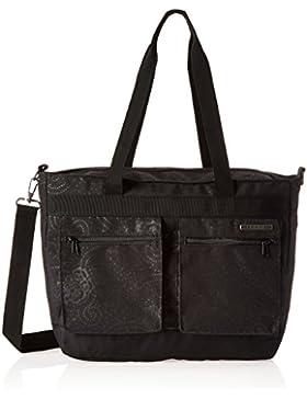 DAKINE Damen Tasche Sydney