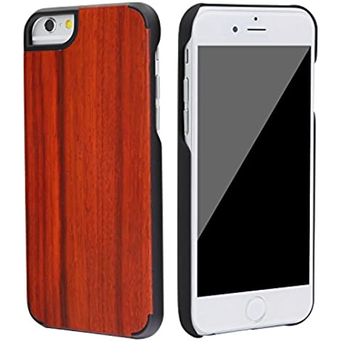 eimo Apple iPhone 6 4.7