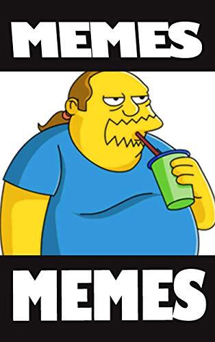 Memes: Memes Memes (English Edition)