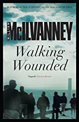 Walking Wounded