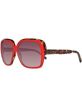 Gant Sonnenbrille GAB572 P08 61 Damen