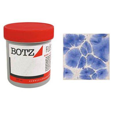 botz-flussig-glasur-200ml-cumulus-spielzeug