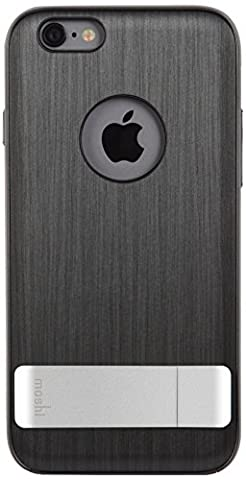 Coque Iphone 6Plus, Handy Schutzhà 1/4-bo