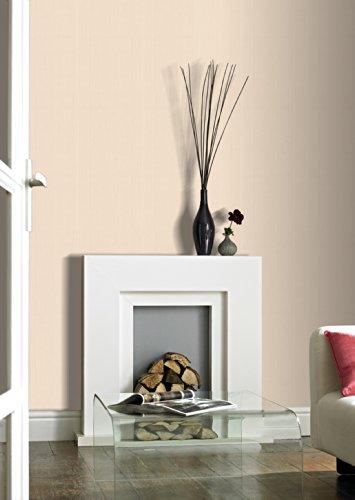 sale-superfresco-easy-paste-the-wall-rhapsody-plain-cream-wallpaper-15-now-7