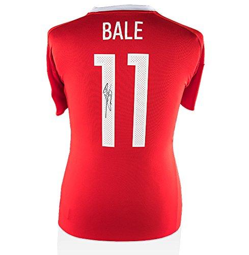 Gareth-Bale-Signed-Shirt-Wales-2016-2017