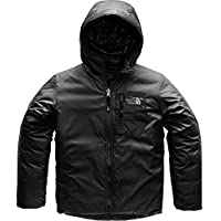 The North Face Reversible Perrito Veste Garçon
