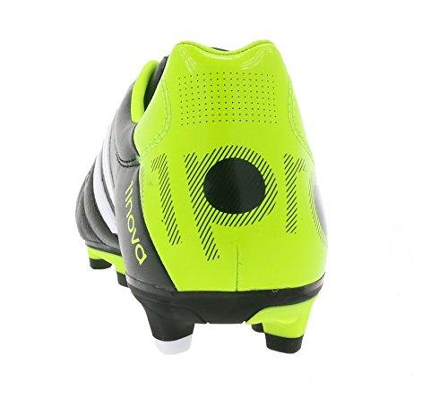 adidas, 11 Nova TRX FG , Scarpe sportive, Uomo Black1/runwh