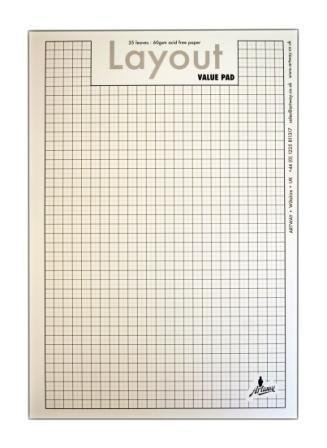 artway-a3-layout-sketch-pad-60gsm-35-sheets