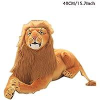 Suchergebnis Auf Amazon De Fur Geschenke Konig Der Lowen Spielzeug