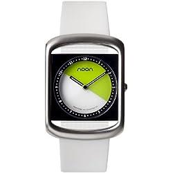Noon Copenhagen Unisex Wristwatch Design 25013