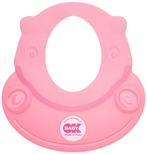 ok-baby-o38296630-shampoo-di-ring-hippo-pink