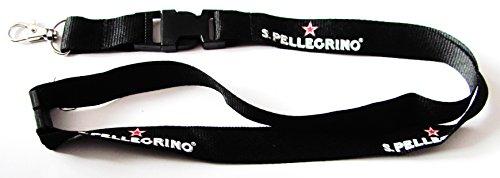 spellegrino-schlusselband