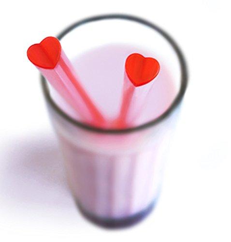 suck-uk-heart-shaped-straws