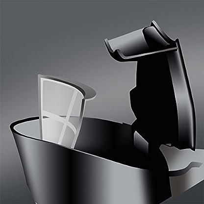 Braun-Multiquik-3-WK-300-Wasserkocher-mit-Automatischer-Abschaltung-Schnellkochsystem-17-Liter-Herausnehmbarer-Kalkfilter-2200-Watt-Energieklasse-A