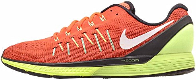 Nike Herren 844545 800 Traillaufschuhe  Billig und erschwinglich Im Verkauf