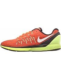 competitive price bb24c dd74e Suchergebnis auf Amazon.de für: Nike - Orange / Laufschuhe / Sport ...