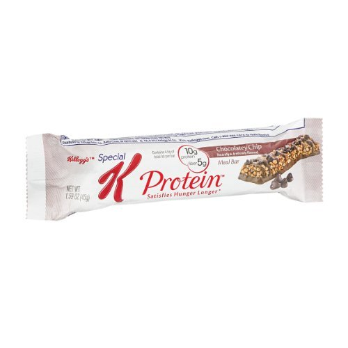 kelloggs-special-k-protein-meal-bar-chocolatey-chip