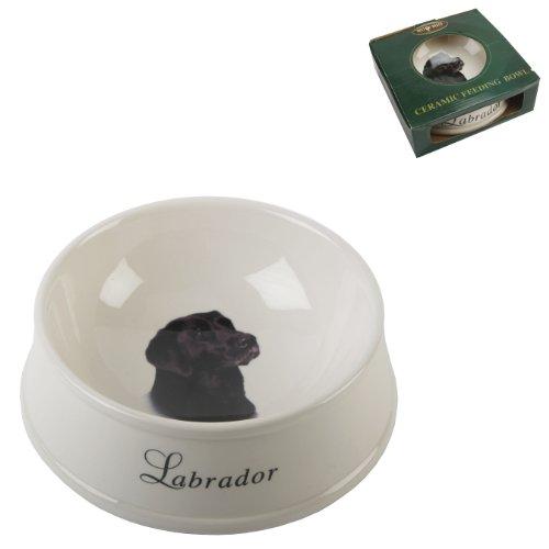 labrador-best-of-breed-ceramic-dog-bowl
