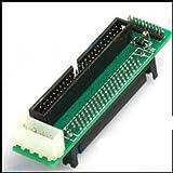 adaptare 47004 Adapter SCA-Festplatte 80-pin an SCSI 50-pin