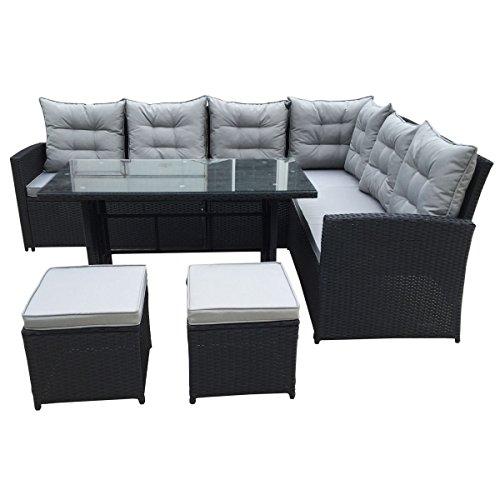 svita-poly-rattan-ecksofa-rattan-lounge-esstisch-gartenmoebel-set-sofa-garnitur-couch-eck-schwarz-3