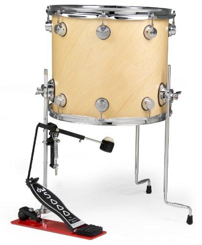 DW DWCP5000S Sidekick Pedal -