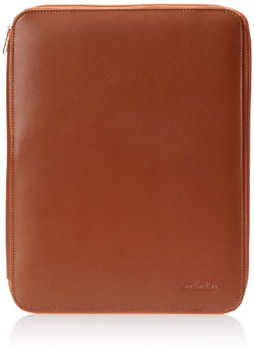 casual-leather-padfolio-in-antique-tan-antique-tan