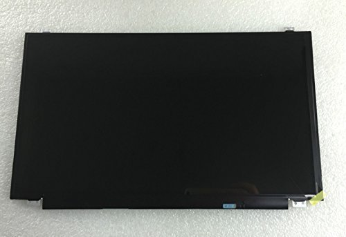 Asus X553M A D F 553M LED 15.6 Bildschirm Display LTN156AT30 LTN156AT 40P neu