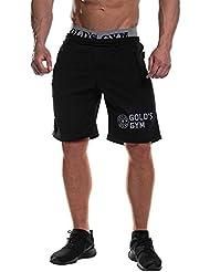 Gold´s Gym Vintage Shorts