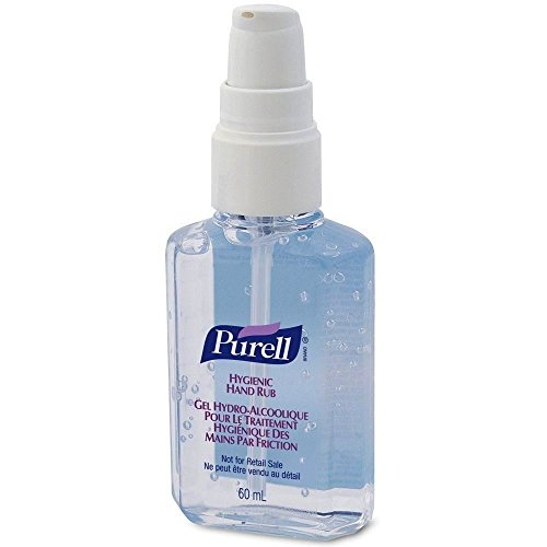 purell-personal-hygienic-instant-hand-sanitiser-gel-rub-pump-bottle-60ml-case-of-6