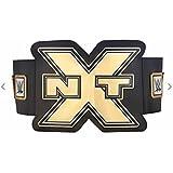 NXT HEAVWEIGHT CAMPEONATO - NIÑOS JUGUETE CAMPEONATO - OFICIAL WWE PRODUCTO