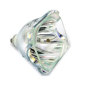 Replacement Projector Lamp Bulb Samsung BP96-00677A BP9600677A
