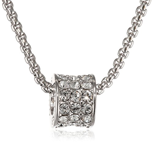guess-women-stainless-steel-glass-accessories