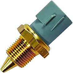 febi bilstein 22261 Coolant Temperature Sensor with seal ring pack of one