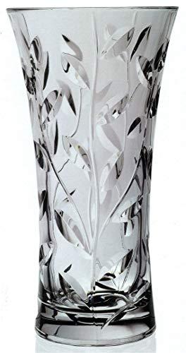 Vaso laurus 300 rcr