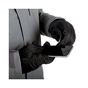 41eV2UutLlL. SS300  - Mammut Handschuhe Thermo Gloves