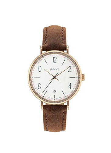 GANT Womens Watch GT035005