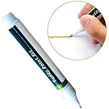 Derkoly - Herramienta para reparación de circuitos electrónicos de bricolaje ...