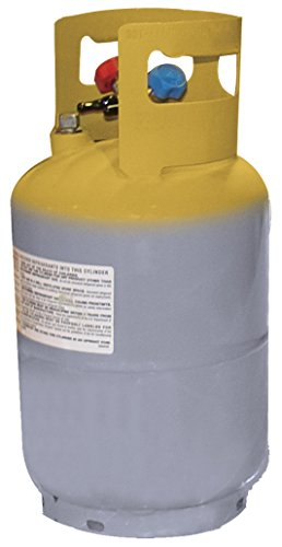 mastercool-62010-eugrn-125-kg-refrigerant-recovery-cylinder